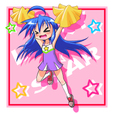 Lucky_star_final